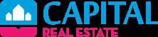 Nekilnojamo turto agentūra Capital