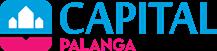 Capital Palanga biuras Palangos m.