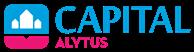 Capital Alytus biuras Alytaus m.