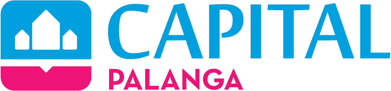 Capital Palanga office Palangos m.